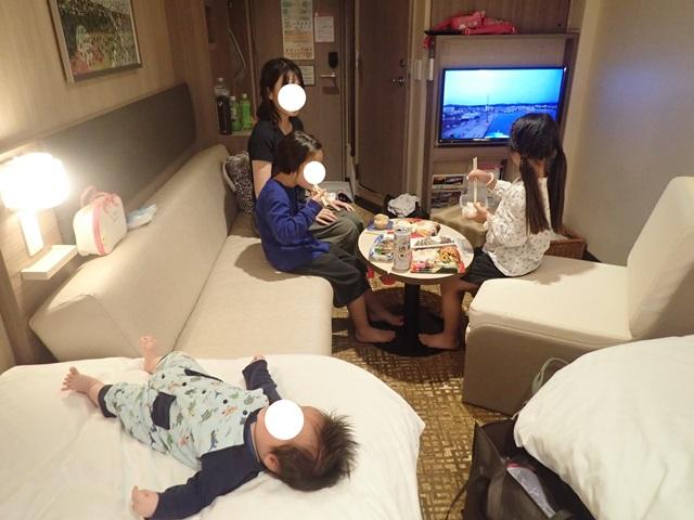 f:id:mochikichi-blog:20210103100417j:plain