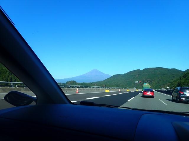 f:id:mochikichi-blog:20210103102212j:plain