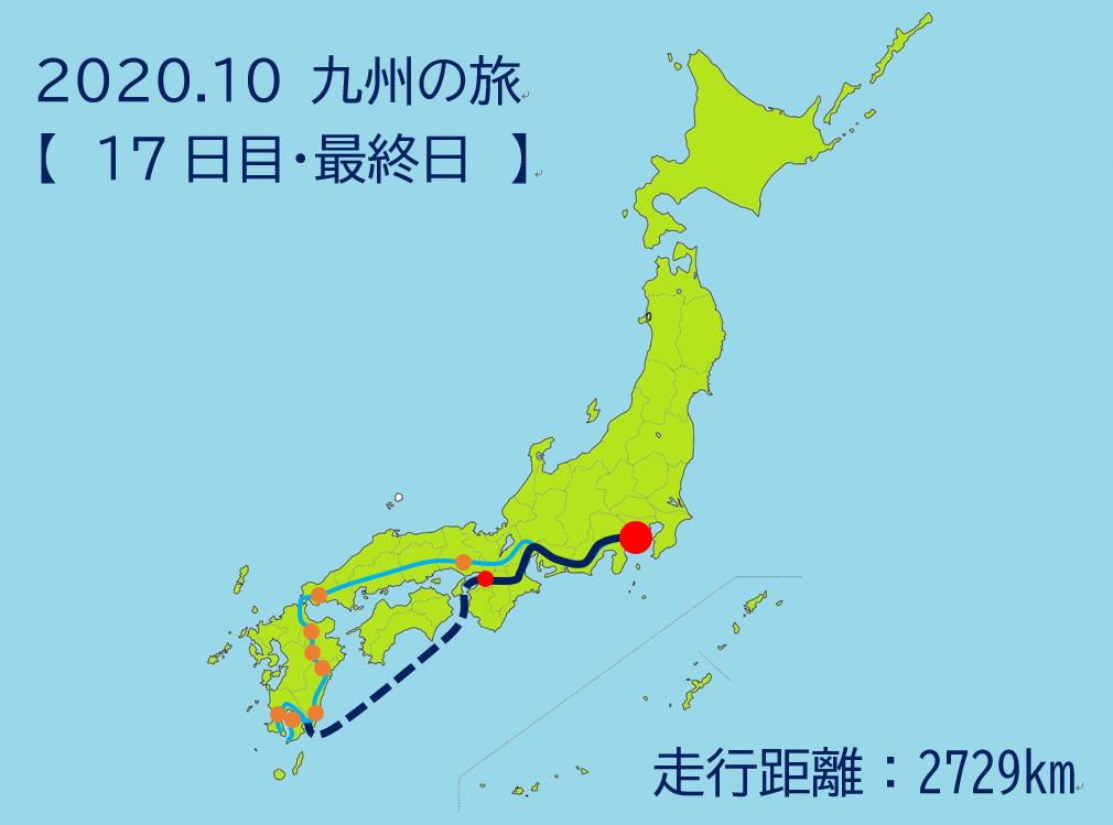 f:id:mochikichi-blog:20210103102233p:plain