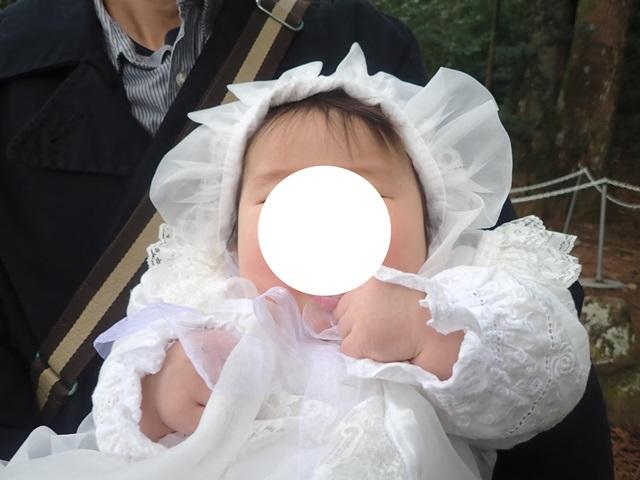 f:id:mochikichi-blog:20210110090643j:plain