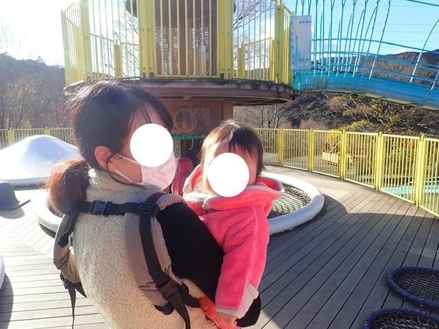 f:id:mochikichi-blog:20210110093712j:plain