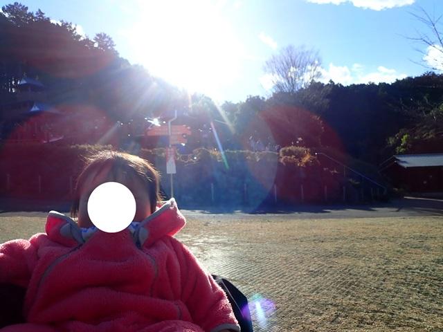 f:id:mochikichi-blog:20210110093736j:plain