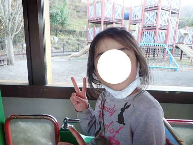 f:id:mochikichi-blog:20210110093838j:plain