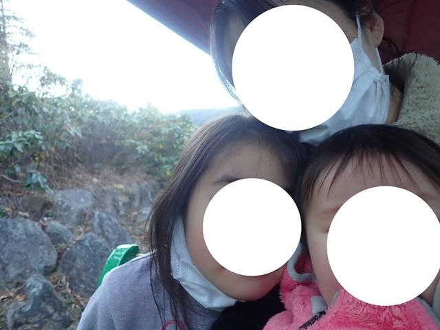 f:id:mochikichi-blog:20210110093855j:plain