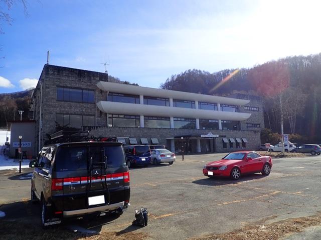 f:id:mochikichi-blog:20210110184156j:plain