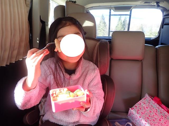 f:id:mochikichi-blog:20210110184207j:plain