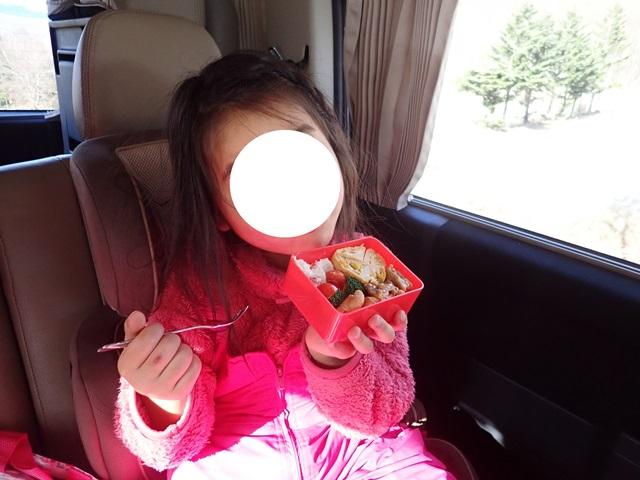 f:id:mochikichi-blog:20210110184214j:plain