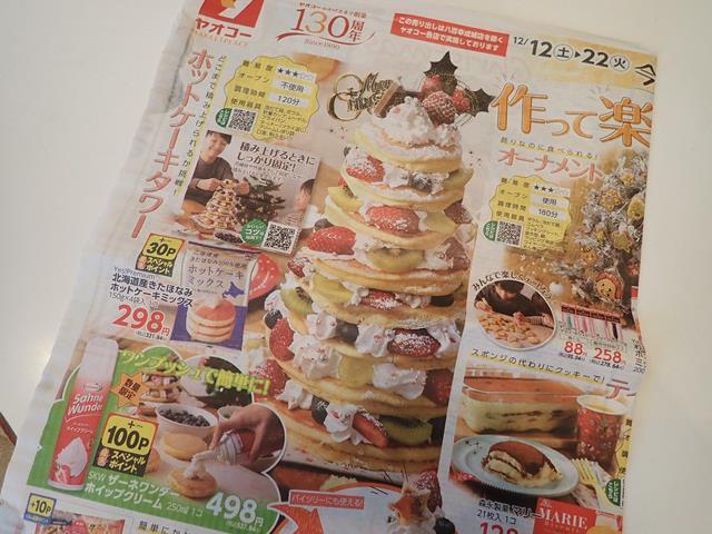 f:id:mochikichi-blog:20210110220353j:plain