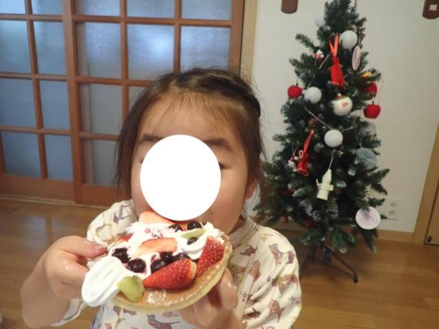f:id:mochikichi-blog:20210110220427j:plain