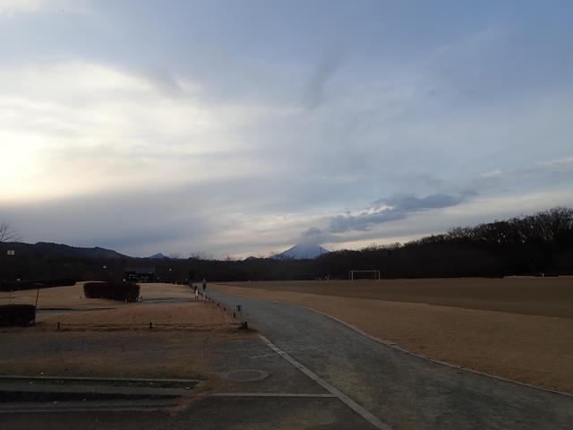 f:id:mochikichi-blog:20210110220514j:plain