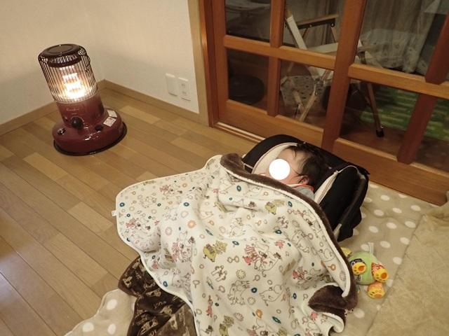 f:id:mochikichi-blog:20210110220519j:plain