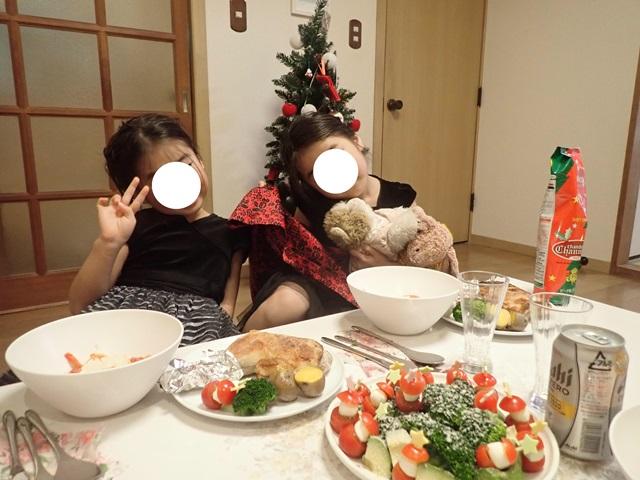 f:id:mochikichi-blog:20210110220523j:plain