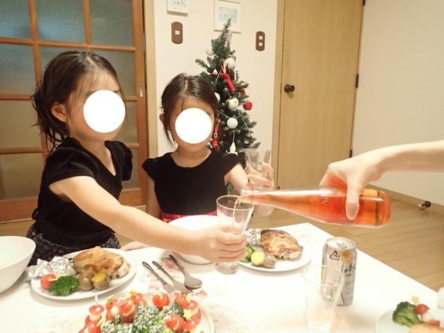 f:id:mochikichi-blog:20210110220540j:plain