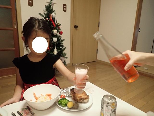 f:id:mochikichi-blog:20210110220544j:plain
