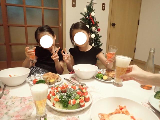 f:id:mochikichi-blog:20210110220547j:plain