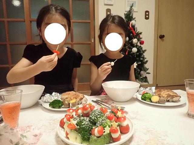 f:id:mochikichi-blog:20210110220551j:plain