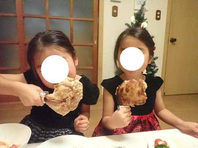 f:id:mochikichi-blog:20210110220554j:plain