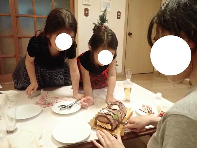f:id:mochikichi-blog:20210110220605j:plain