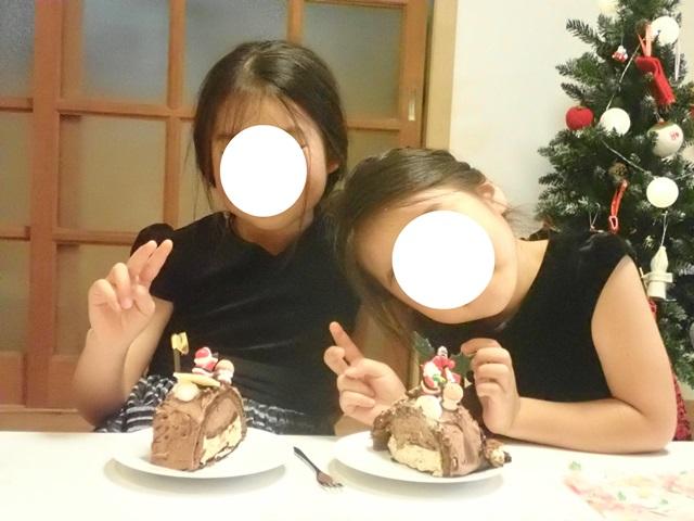 f:id:mochikichi-blog:20210110220608j:plain