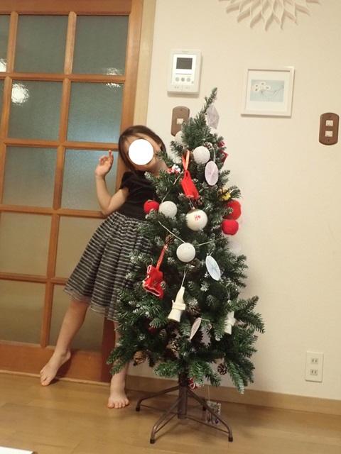 f:id:mochikichi-blog:20210110220616j:plain