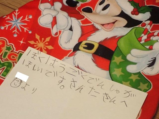 f:id:mochikichi-blog:20210110220637j:plain
