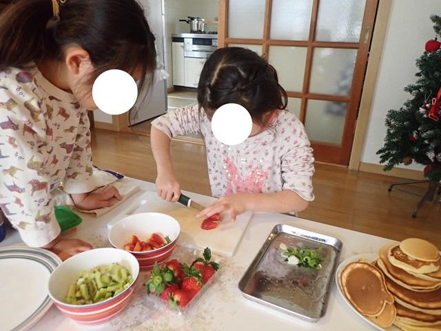 f:id:mochikichi-blog:20210110220658j:plain