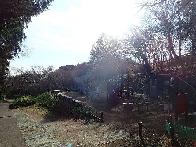 f:id:mochikichi-blog:20210111082802j:plain