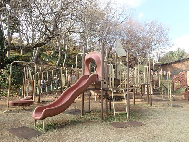 f:id:mochikichi-blog:20210111082806j:plain