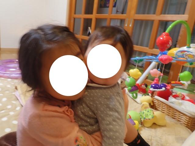 f:id:mochikichi-blog:20210113232502j:plain