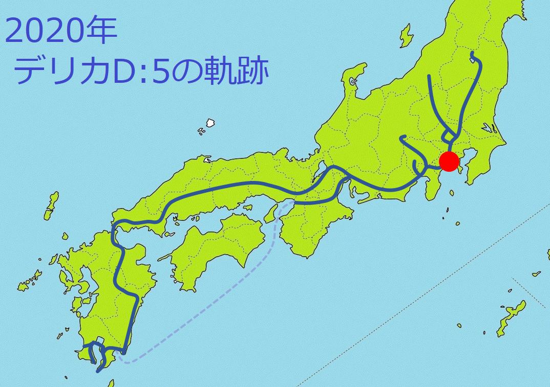 f:id:mochikichi-blog:20210125221125p:plain