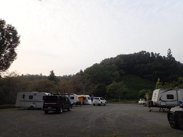 f:id:mochikichi-blog:20210126222140j:plain