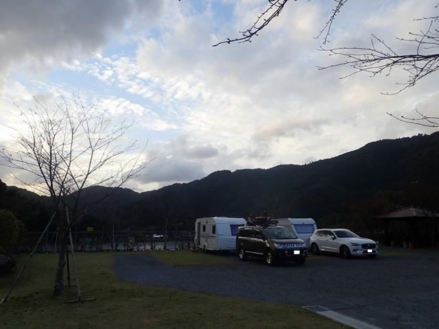 f:id:mochikichi-blog:20210126222205j:plain