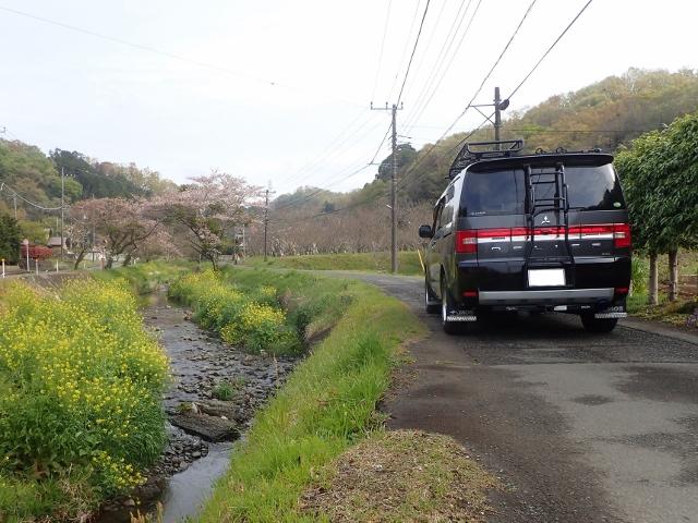 f:id:mochikichi-blog:20210127154050j:plain