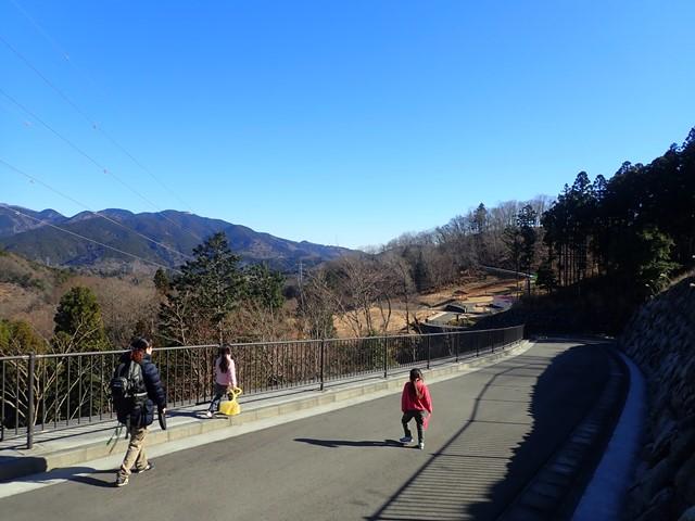f:id:mochikichi-blog:20210202123939j:plain