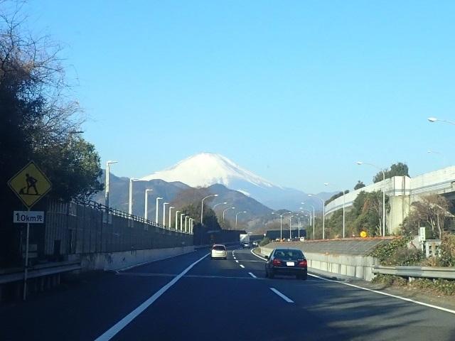 f:id:mochikichi-blog:20210221220832j:plain