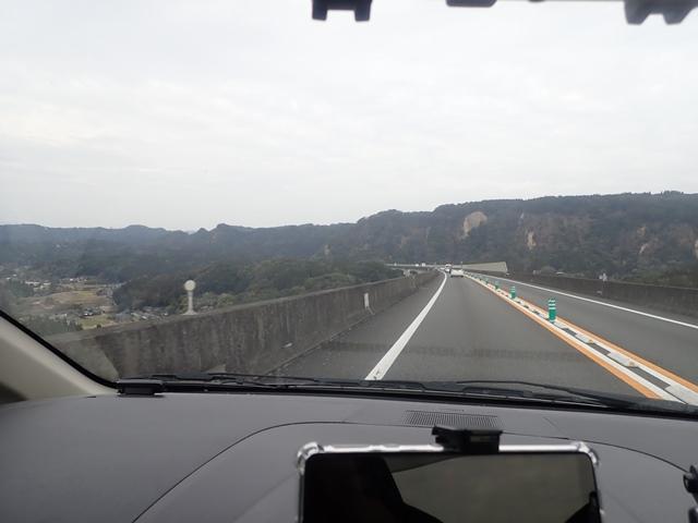 f:id:mochikichi-blog:20210221222343j:plain