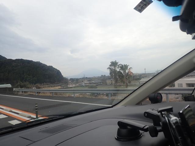 f:id:mochikichi-blog:20210221222352j:plain