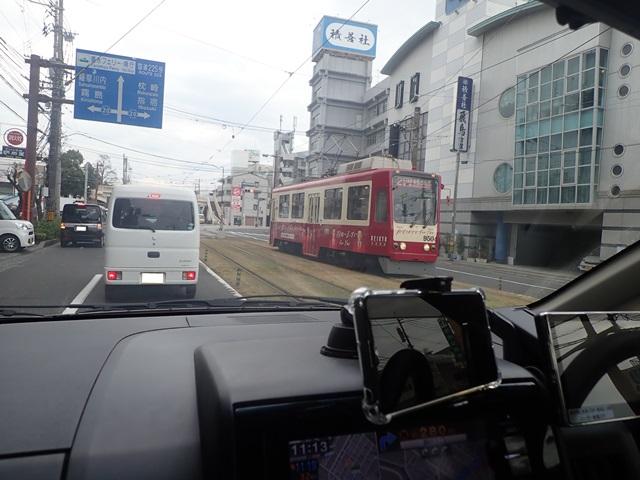 f:id:mochikichi-blog:20210221222410j:plain