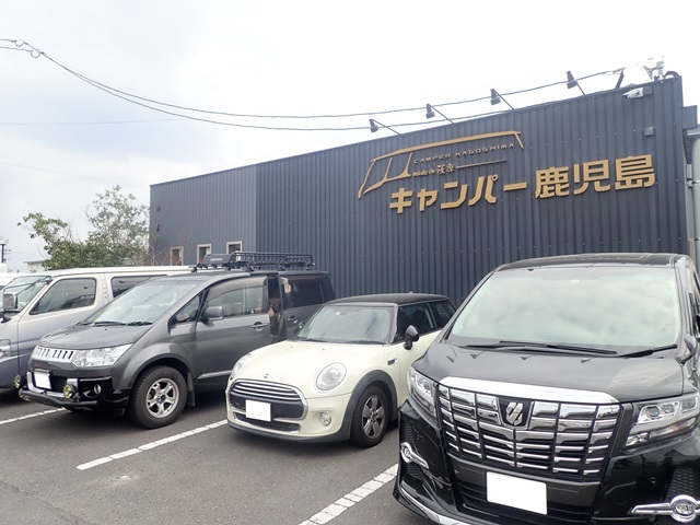 f:id:mochikichi-blog:20210221222425j:plain