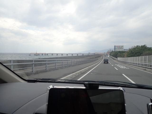 f:id:mochikichi-blog:20210221222434j:plain