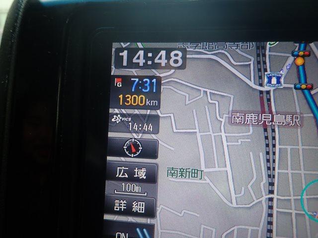 f:id:mochikichi-blog:20210221222714j:plain