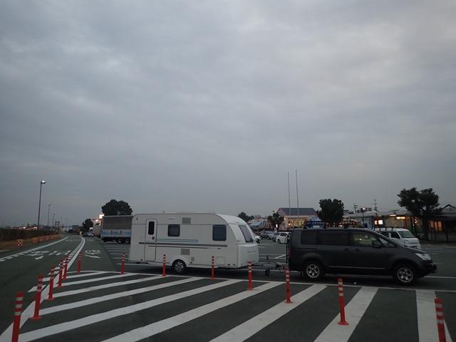 f:id:mochikichi-blog:20210221222805j:plain
