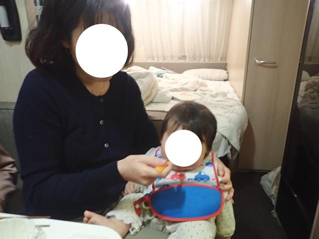 f:id:mochikichi-blog:20210221222832j:plain