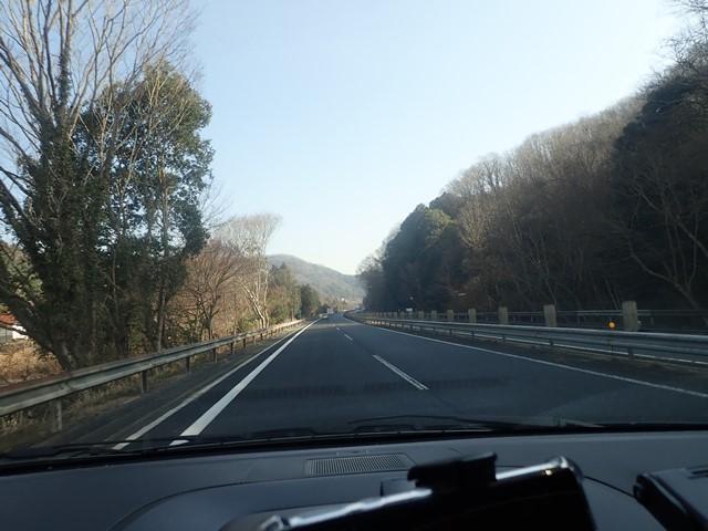 f:id:mochikichi-blog:20210221223534j:plain