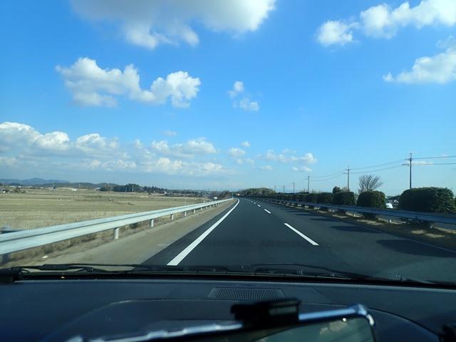 f:id:mochikichi-blog:20210221223635j:plain