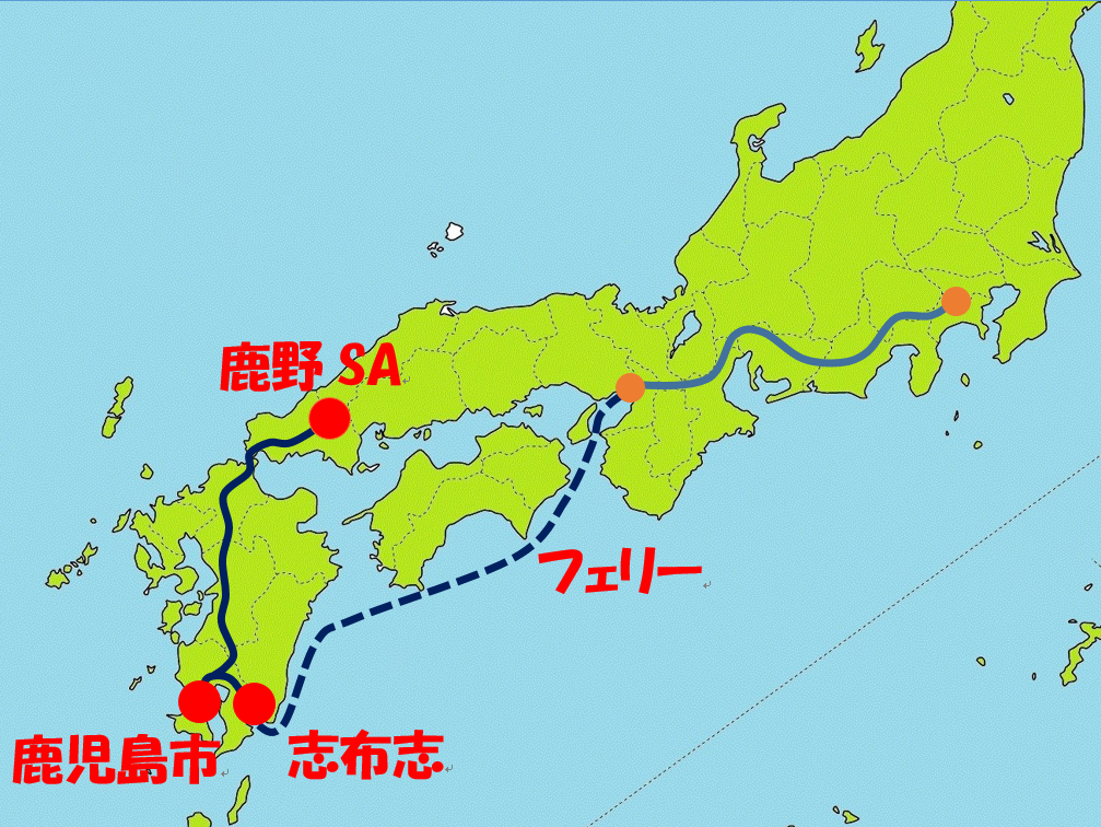 f:id:mochikichi-blog:20210222225420p:plain