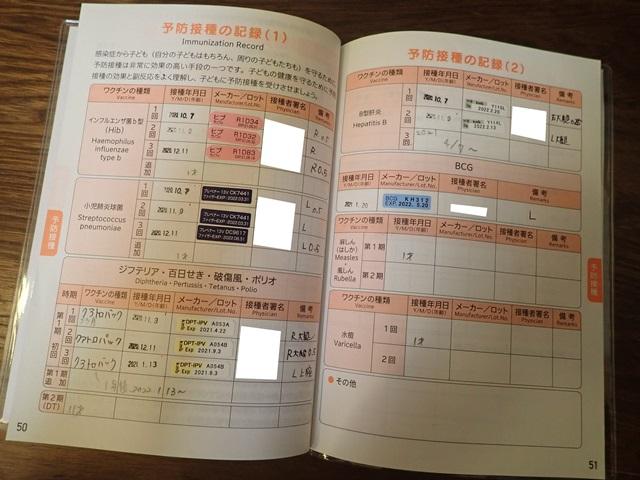 f:id:mochikichi-blog:20210314214742j:plain
