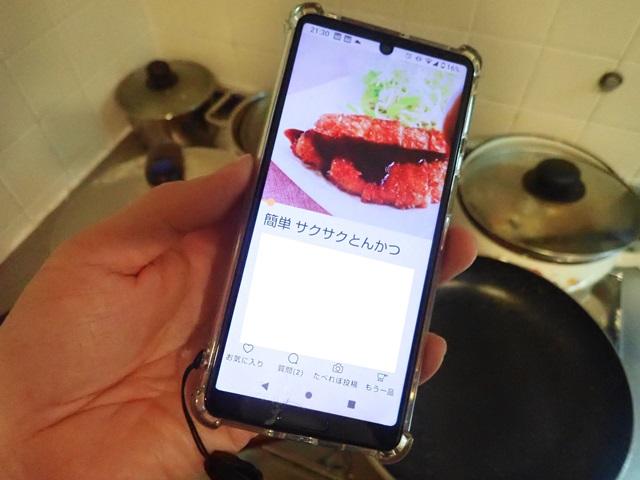f:id:mochikichi-blog:20210314214748j:plain