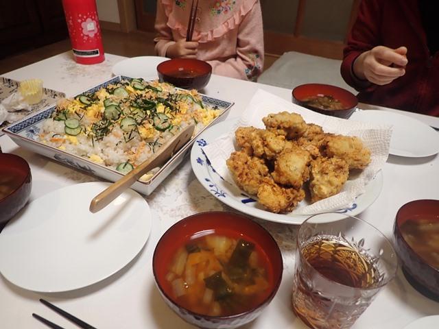 f:id:mochikichi-blog:20210318111236j:plain