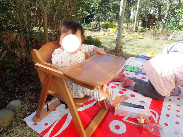 f:id:mochikichi-blog:20210322221958j:plain